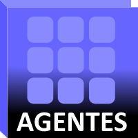 agentes.png