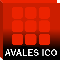 avalesico.png
