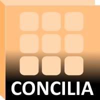 concilia.png