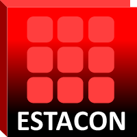 estacon.png