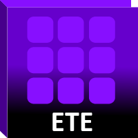 ete.png