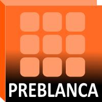 preblanca.png