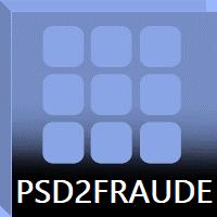 psd2fraude.png