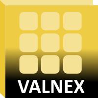 valnex.png